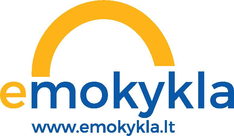 emokykla-logo
