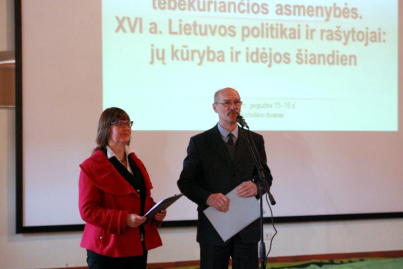 Burbiškis, 2015-05-15 (1)