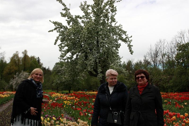 Burbiškis, 2015-05-15 (19)