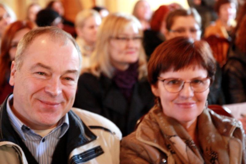 Burbiškis, 2015-05-15 (4)