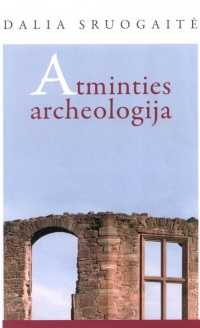 Atminties archeologija