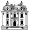 LLTI_logo