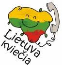 lietuva-kviecia