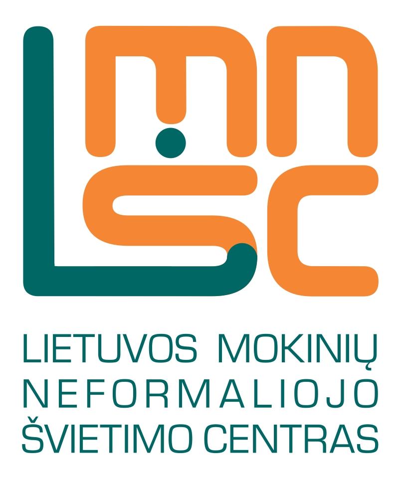 LMNSC_logo_RGB