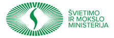 Logo-SMM