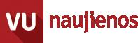 vunaujienos_logo