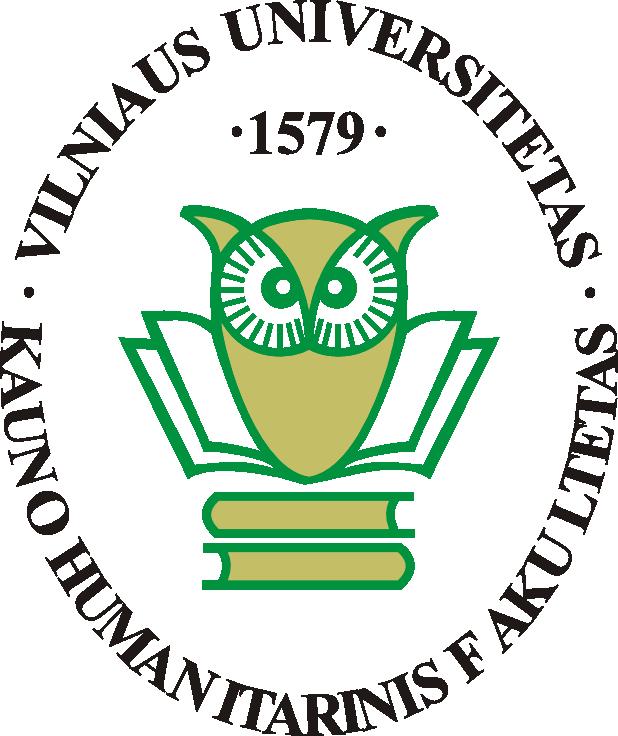 khf-logo-didelis