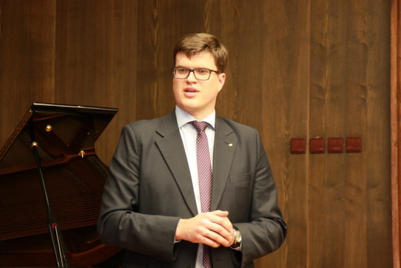 VU-2016-12-29 paskaita lituanistams (3)