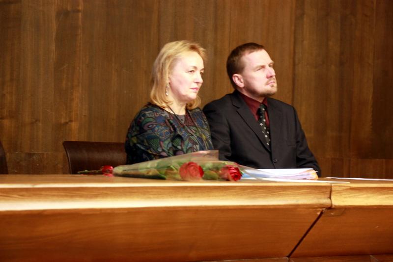 VU-2016-12-29 paskaita lituanistams (4)
