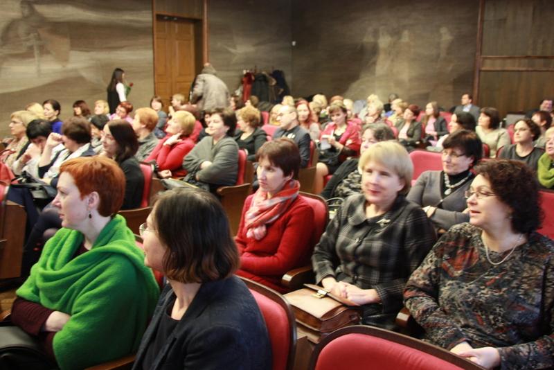 VU-2016-12-29 paskaita lituanistams (7)