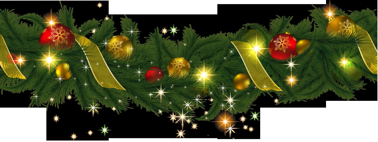 christmas_PNG17225