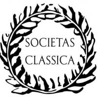 klasiku-asociacija-societas-classica-