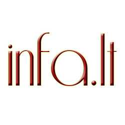 infa-0.lt