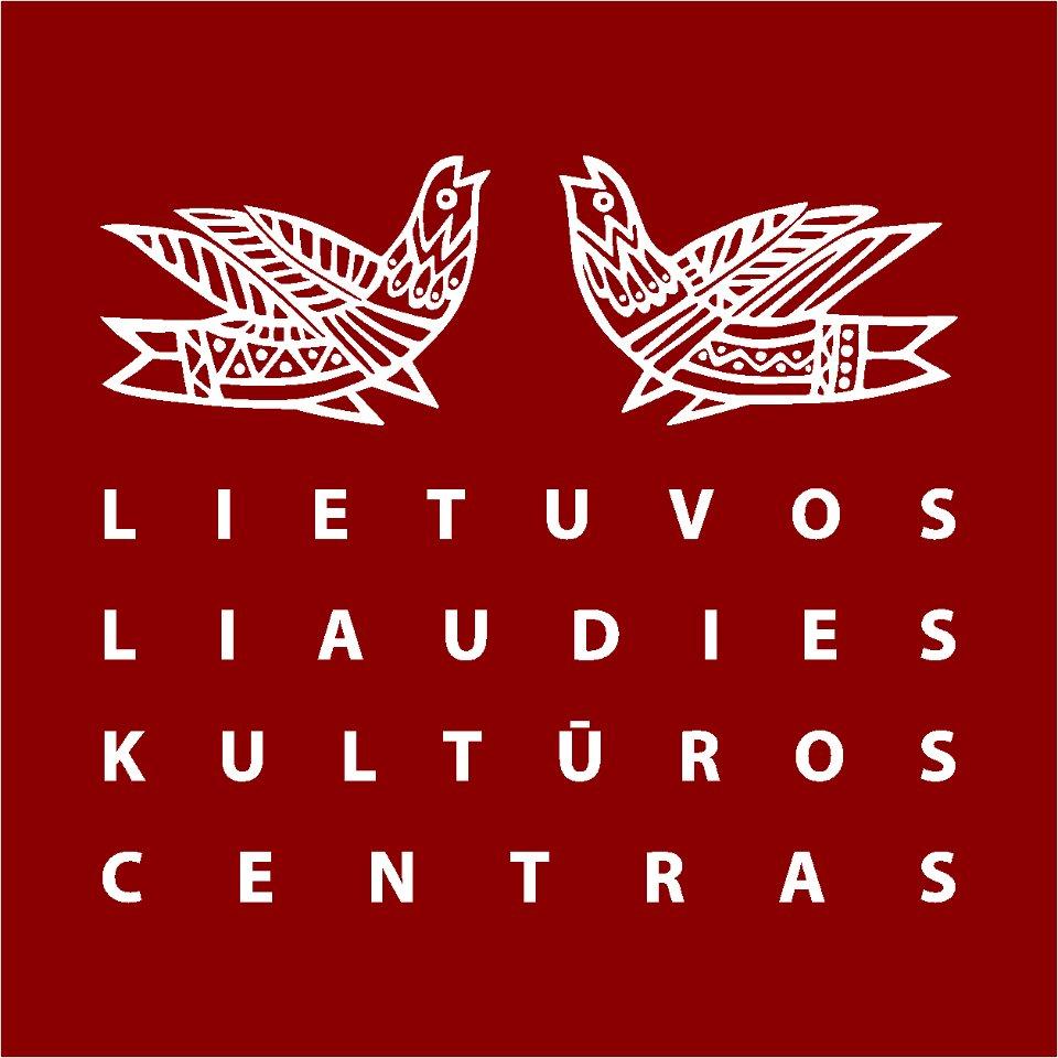 Lietuvos_liaudies_kulturos_centras_organizacija_vilnius_1