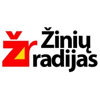 ZiniuRadijasLogo_