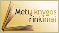 Metu knygos rinkimai_in
