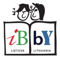 IBBY-Lietuva