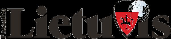 Pasaulio lietuvis-logo