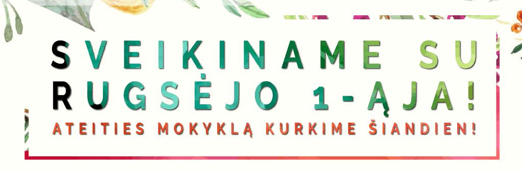 rugsejo-1-2018