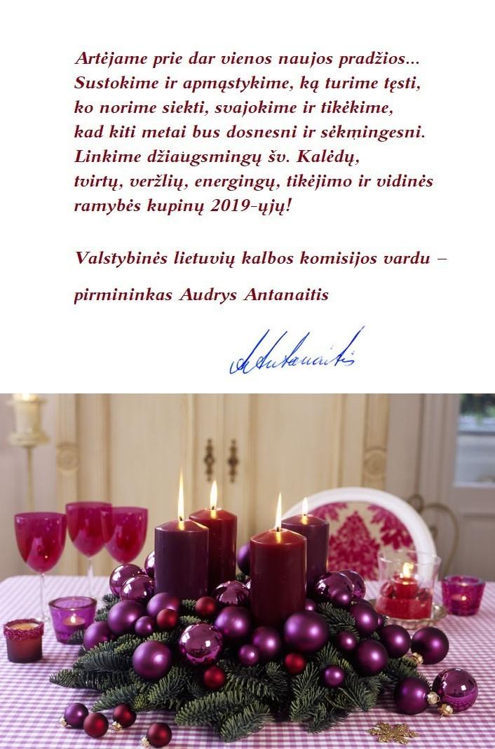 VLKK_sveikinimas_2019