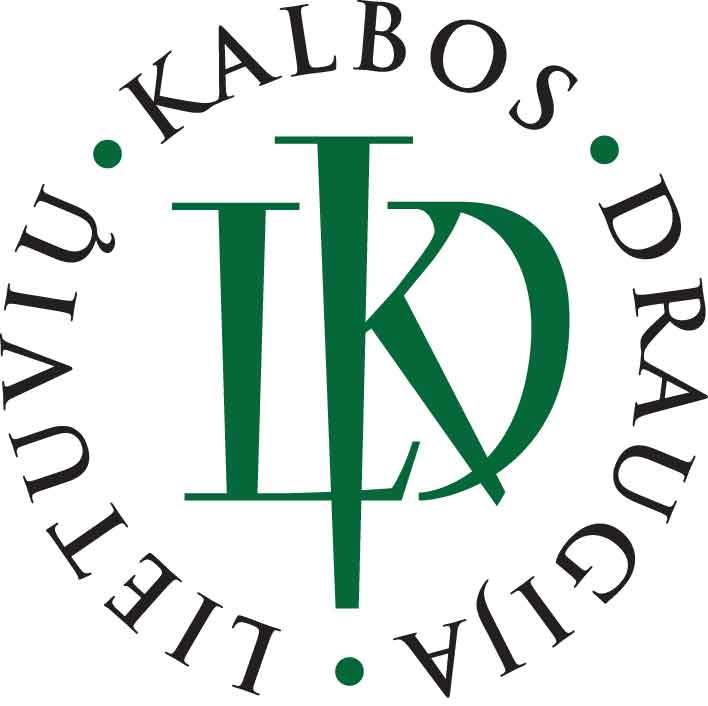 LKD-logo-fb