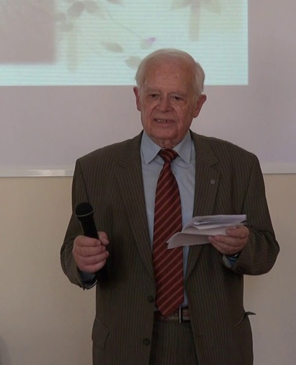 2 Bronius Dobrovolskis