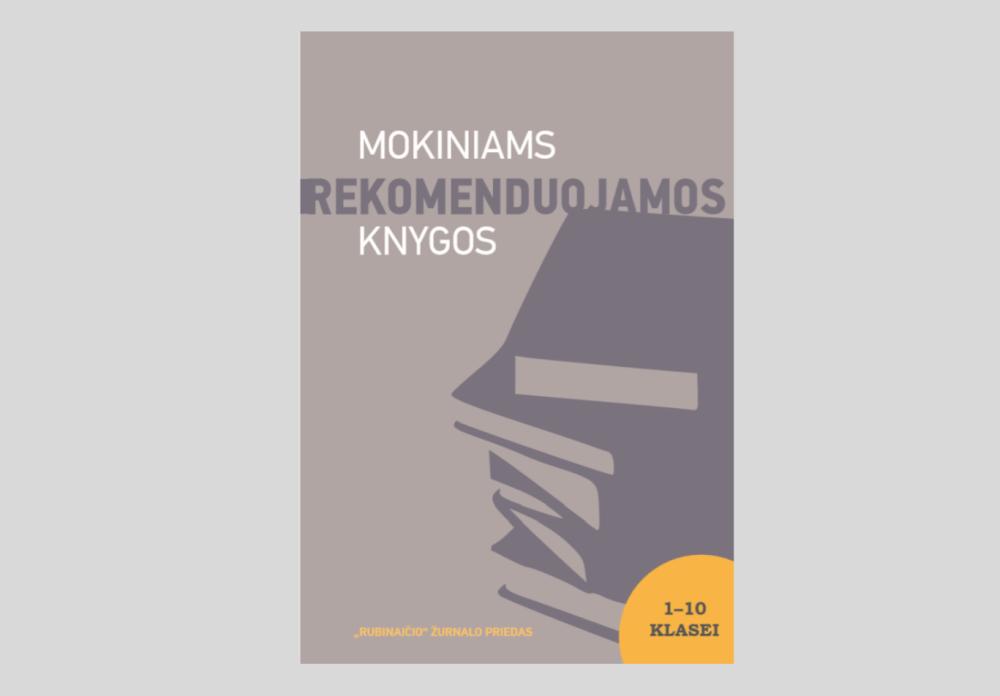 Mokiniams-rekomenduojamos-knygos-Urba_2019-koliazas